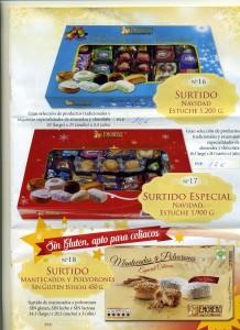 productos-navidad4