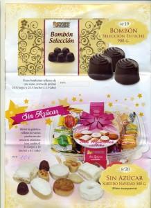 productos-navidad5